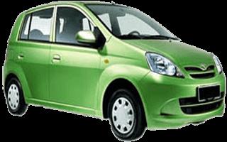 gratis bilvärdering på nätet